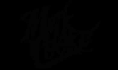MarkCooke Black.png
