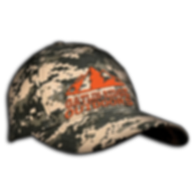 Gatlin Ridge Hat 2.png