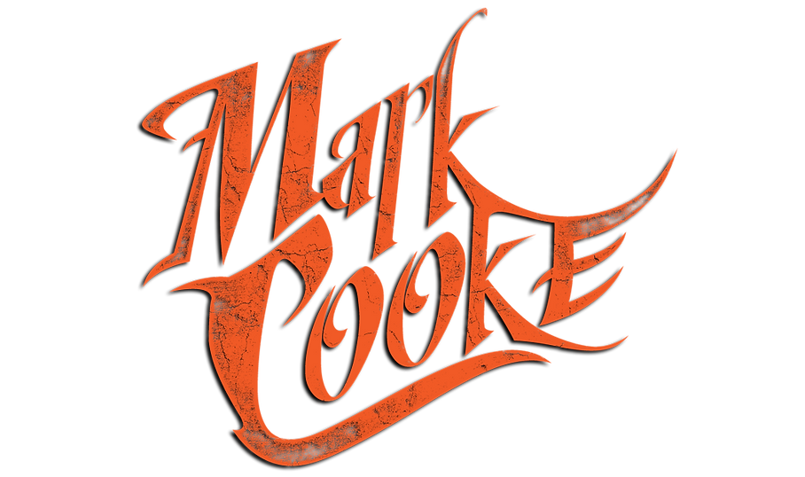 MarkCooke with shadow.png