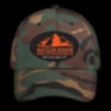 Gatlin Ridge Hat.png