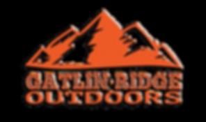 Beveled_GatlinRidge sandstone.png