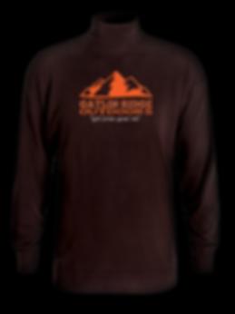 Gatlin Ridge Brown Shirt.png