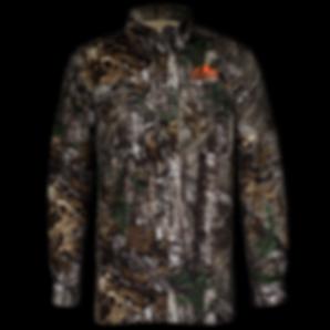 Gatlin Ridge Camo Shirt.png