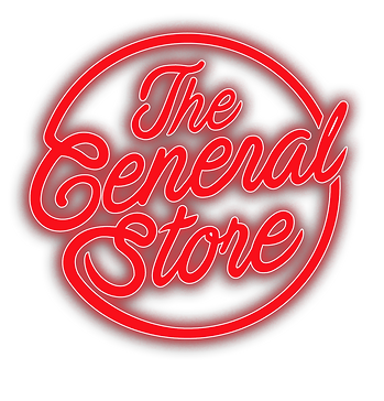 The-General-Store- signPage.png
