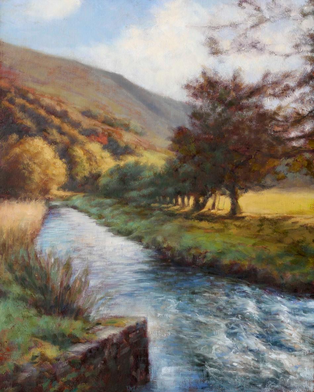 River Taff