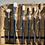 Thumbnail: Richard J Oliver Rosemary Brush Set