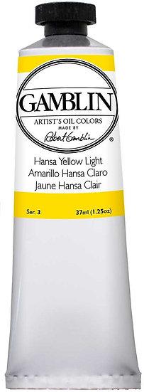HANSA YELLOW LIGHT AG