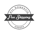 free-shipping_8a487041-7aec-4949-8e07-787a40065396_large.png