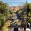 Thumbnail: River Piru