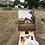 Thumbnail: Barn near Ojai