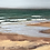 Thumbnail: Wissant beach receding tide