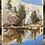 Thumbnail: Lone pine Lake, Eastern Sierras