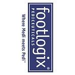 Footlogix pediceuticals