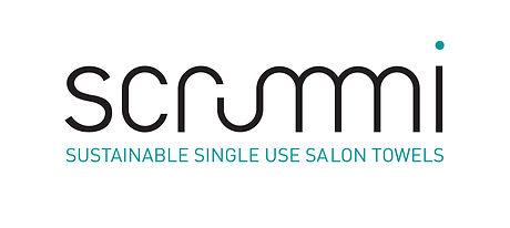 scrummi logo 19-01-01.jpg