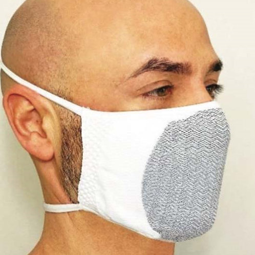 Face Mask - Ideal for Salon Owner