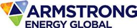 armstrong-energy-global-logo.jpg