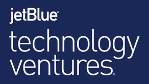 Q&A with Bonny Simi, JetBlue Technology Ventures