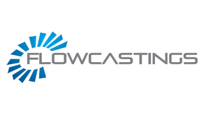 Q&A with Wolf Beele, CEO of Flowcastings Gmbh