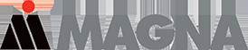 logo_u_magna_175x44.png