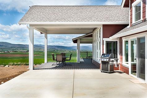 Sunridge Ranch 3-Web-19.jpg