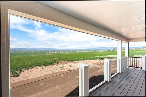 Sunridge Ranch 3-Web-21.jpg