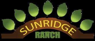 sunridge-logo.png