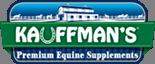 kaufmann logo.png