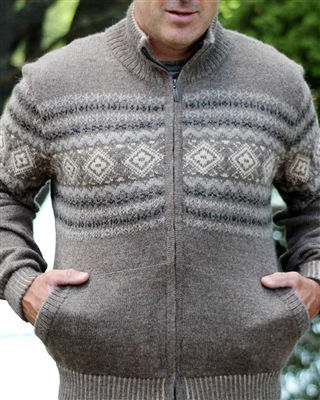 Fleece lined mens sweater.jpg