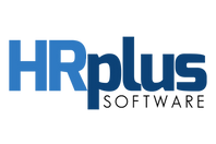 HRpluslogo(new).png