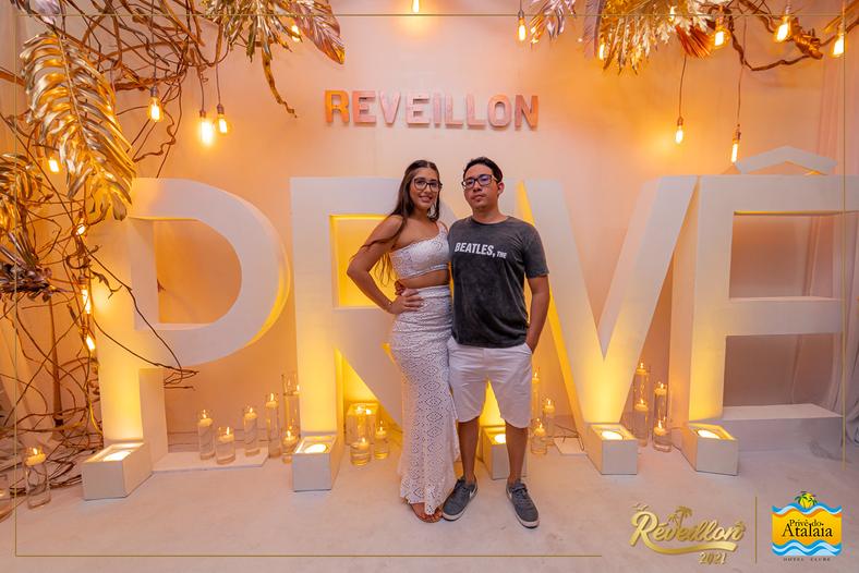 REV-2021-PRIVE79.png