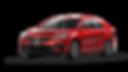 BD_FrontQuarter_Runway-Red_CR5.png