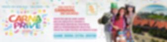 Banner-Site.jpg