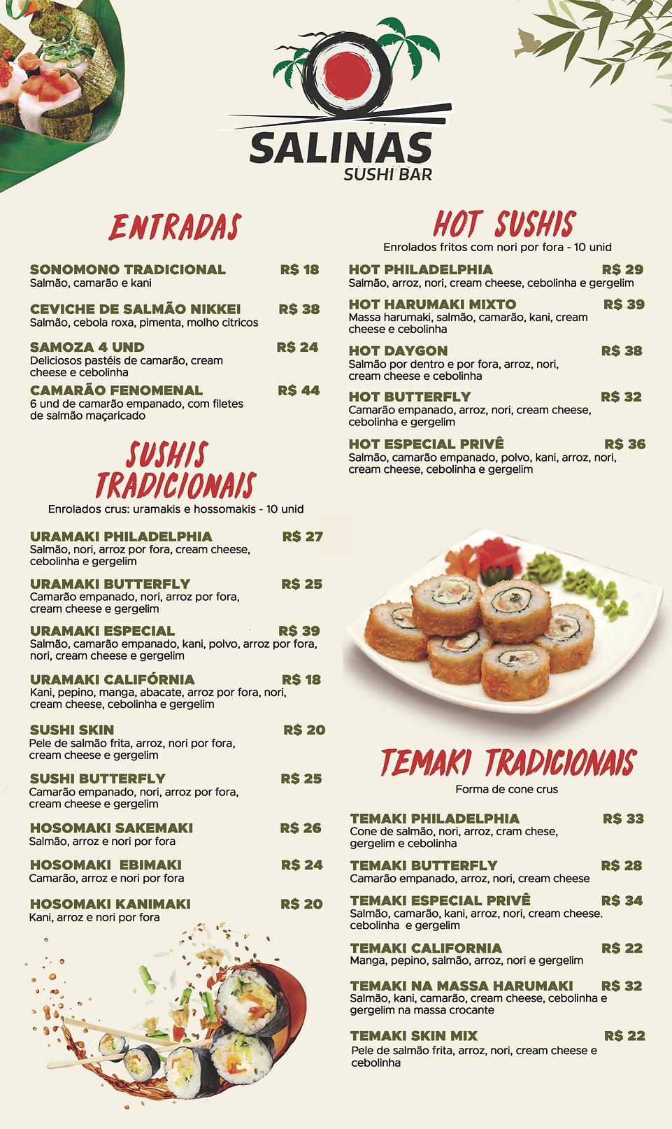 salinas sushi 1.png