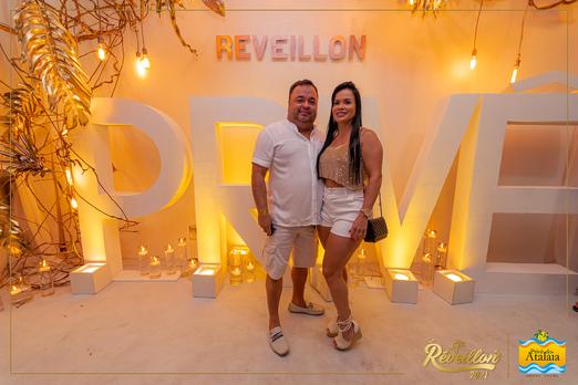 REV-2021-PRIVE24.png