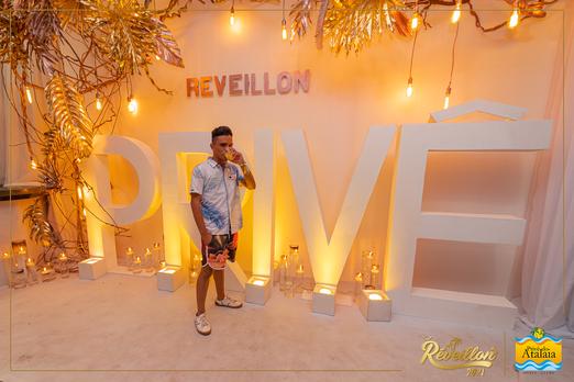 REV-2021-PRIVE20.png