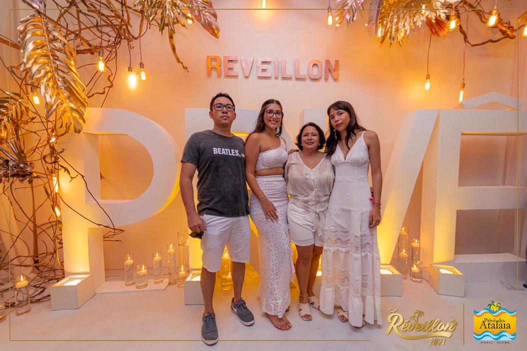 REV-2021-PRIVE78.png