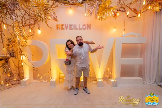 REV-2021-PRIVE13.png