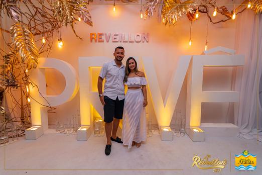REV-2021-PRIVE85.png