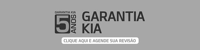 GARANTIA 5 ANOS ok.png