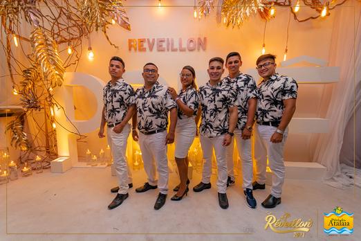 REV-2021-PRIVE44.png