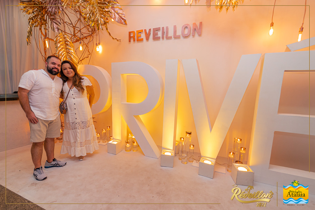REV-2021-PRIVE14.png