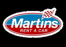 rent a car logo png.png