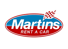 rent a car logo png.png