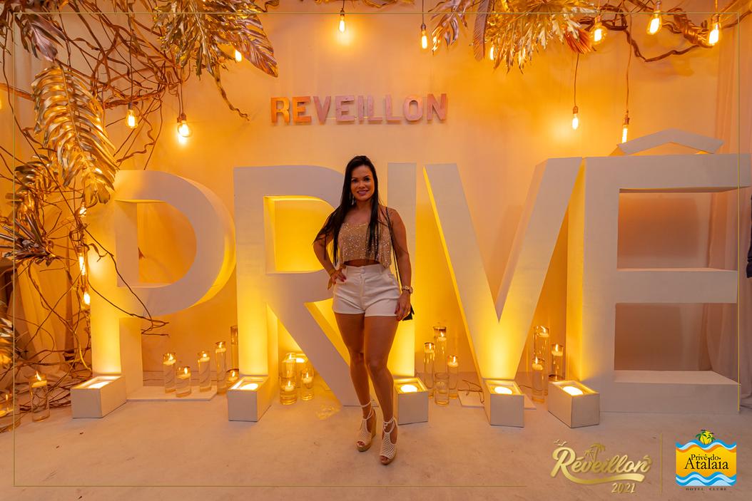REV-2021-PRIVE25.png