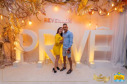 REV-2021-PRIVE83.png