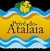PRIVE-DO-ATALAIA---LOGO-PNG.png