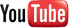 logo-youtube-transparent-2.png