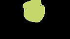 MadameStoffwickel_Logo_20200831.png