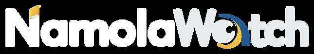 NamolaWatch Sponsor Logos-12.png