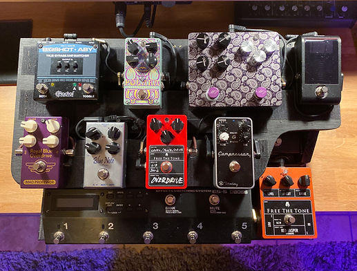 Michelle-Taylor-Pedalboard.jpg